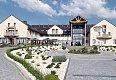 spa & wellness Małopolska - Hotel Fajkier Wellness & SPA