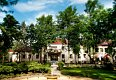 spa & wellness Wilga - Las Woda Park Rekreacyjno-Biznesowy