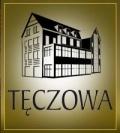 Hotel Tęczowa