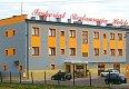 hotele Jasło - Hotel Restauracja Imperial