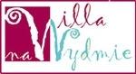 Willa Na Wydmie