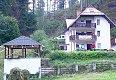 sanatoria Beskid Żywiecki - Dom pod Lasem