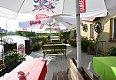 Noclegi Łęknica - Restauracja - Hotel Dana