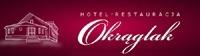 Hotel - Restauracja Okrąglak