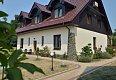 accommodation Siekierowice - Motel Magnolia