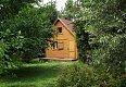accommodation bathroom Jaworznik - Agrotourism Pod Gruszą
