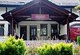 hotele Głuchołazy - Hotel Dębowe Wzgórze