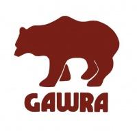 Ośrodek Wypoczynkowo-Szkoleniowy GAWRA w Wiknie