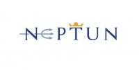 Ośrodek Rehabilitacyjno-Wypoczynkowy Neptun