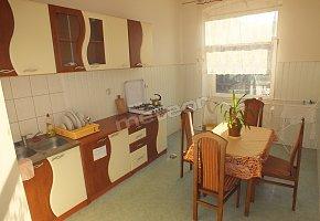Wsp�lna kuchnia dla pokoi 102-106