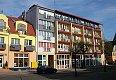 Noclegi Poddąbie - Apartament 39