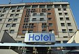 hotele Tychy - Hotel Tychy