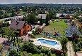 zajazdy Wieliczka - Eko-Motel Na Wierzynka