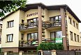 hotele Chłapowo - Willa - Usługi Hotelarskie  Zawoja