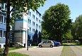 noclegi parking strzeżony Zabrze - Hotel Diament  Zabrze
