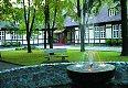 Noclegi Smolarnia - Hotel Smolarnia