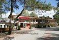 hotele Kościerzyna - Ośrodek Wczasowo-Wypoczynkowy Debrzyno
