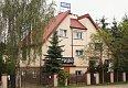 Noclegi Legionowo - Hotel Pracowniczy Przebiśniega 7