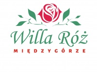Willa Róż Międzygórze