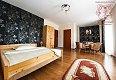 hotele Myszków - Hostel - Restauracja B.Z. Sroślak