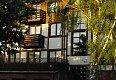 domki letniskowe Hel - Apartamenty Tropic