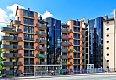 apartamenty Krynica-Zdrój - Apartamenty Sun&Snow