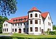 zamki & dwory & pałace Poznań - Akacjowy Dwór
