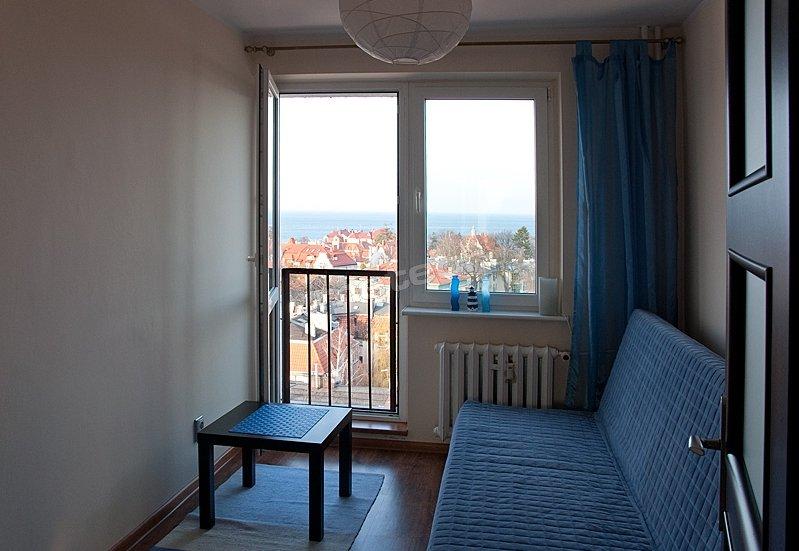 chorwacji apartamenty nad morzem kempingowe w holandii