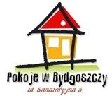 Pokoje Gościnne Bydgoszcz