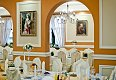 hotele Tuchów - Hotelik - Restauracja Maestro