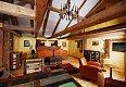 Ośrodek Wypoczynkowy Glendoria