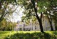 Noclegi Potęgowo - Pałac Grąbkowo