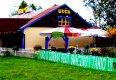 restauracje Tarczyn - Karczma Guča