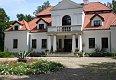 hotele Płońsk - Klub Ziemski 6 Dębów