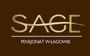 Pensjonat SAGE