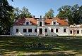 restauracje Sichów Duży - Dom i Biblioteka Sichowska