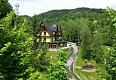 spa & wellness resorts Podkarpacie - Hotel Karolek SPA & Wellness