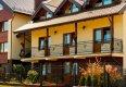 apartamenty Ostrowo - ALEX Apartamenty i Pokoje Gościnne