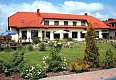 Noclegi Stromiec - Motel - Restauracja Zodiak