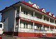 hotele Wieliczka - Hotel Górsko