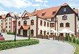 restauracje Legnica - Hotel Restauracja Chata Karczowiska