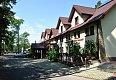 domki kempingowe Kamionka - Grand Chotowa Hotel SPA & Resort