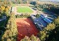 Noclegi Kamionacz - Miejski Ośrodek Sportu i Rekreacji