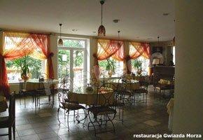 Restauracja 4 Kolory W Gdańsku Gdańsk Opinie Menu