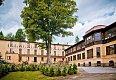pensjonaty Dolny Śląsk - Królowa Karkonoszy