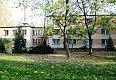 tanie noclegi Brzesko - Szkolne Schronisko Młodzieżowe w Wojniczu