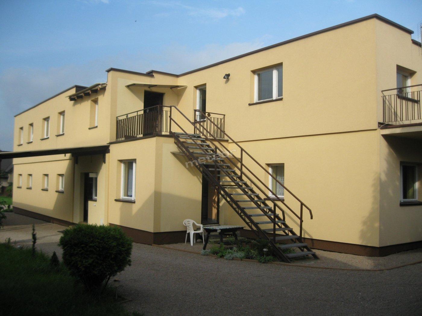 apartamenty chorwacja wyspa krk imprezy baska opinie