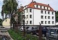 hostele Gorzów Wielkopolski - Hostel Przed Świtem
