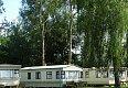 Noclegi Jezioro Śniardwy - Kemping U Faryja