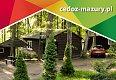 Noclegi Reszel - Ośrodek Szkoleniowo-Wypoczynkowy CEDOZ